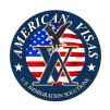 Asesoría Migratoria - Citas para VISA - Pasaporte Americano